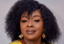 Rita Edochie Forgives Ada Jesus, Says She Has Been Vindicated By Her Predicament