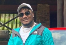 Singer CDQ Granted Bail After NDLEA Arrest