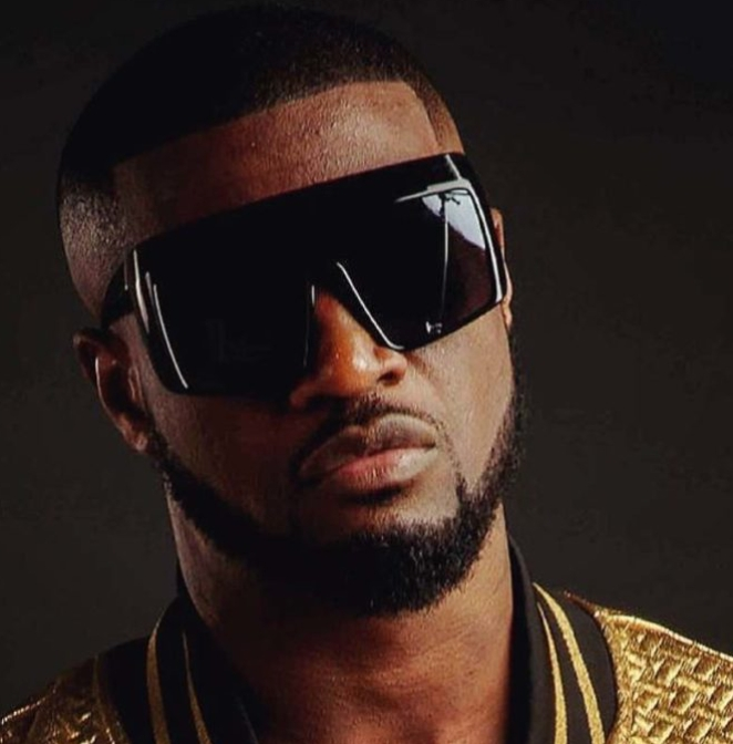 'I Don't Have To Share Money In Three Ways' -Peter Okoye Speaks On Going Solo