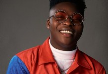 'Nigeria Is On The Brink Of A Civil War'- Singer Reekado Banks Cries Out
