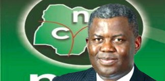 News Now: FG Can Identify 230m Nigerians By 2024 If... - Chams Chairman