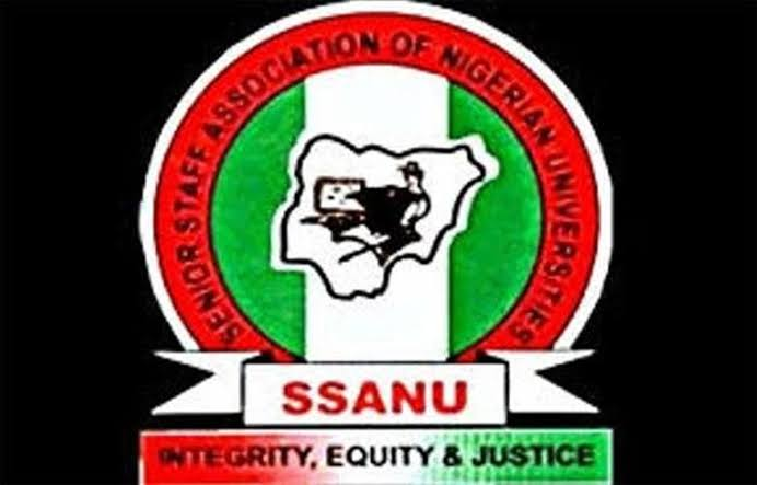 News Now: Proscription Of Staff Unions By EKSU Governing Council Void - SSANU