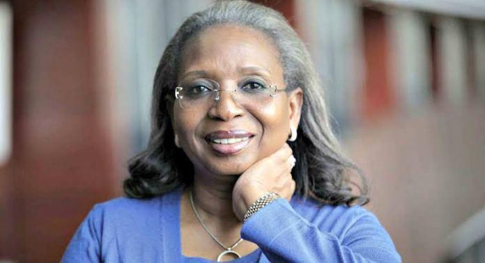 CBN Sacks Awosika, First Bank Directors