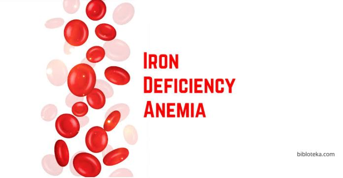 Iron Deficiency: Nestle, NSN, others seek collaborations