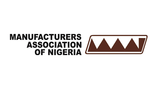 MAN want members to access FG's N50bn export expansionfacility programme