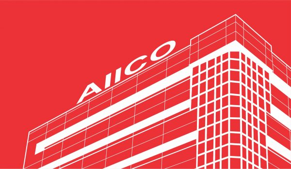 AIICO Insurance grows GWP by 12.2% in Q1'21