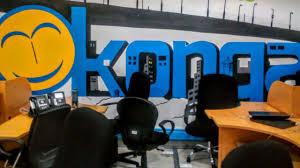 Konga okays employment of 500,000 Nigerians by 2025