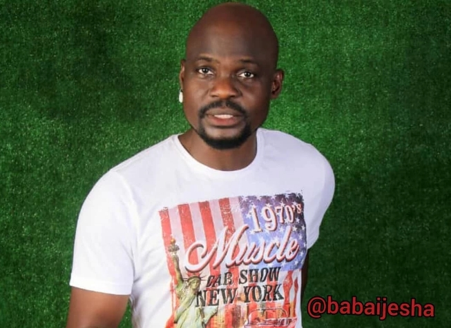 Lagos State Government Set To File Charges Against Baba Ijesha