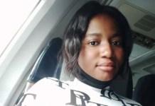 Family Of Late Ada Jesus Announces Burial Arrangement