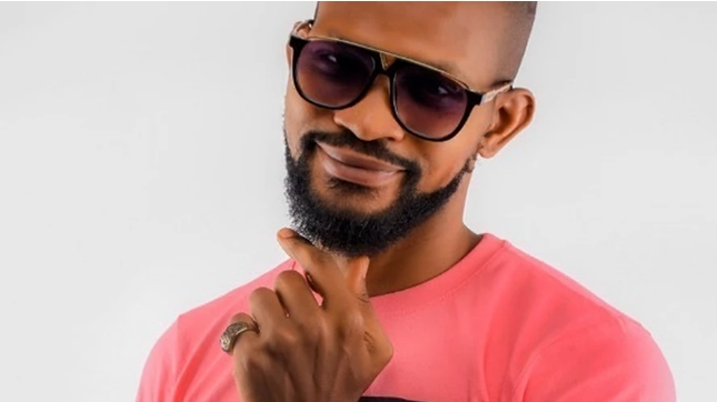 'I Am 100% Gay'- Actor Maduagwu Reaffirm His Sexuality