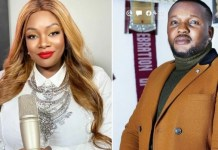 'He's Defending someone He Has A Lot In Common With'- OAP Toolz Drags Yomi Fabiyi