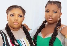 BBNaija's Dorathy Gifts Her Sister A Brand New Car As A Birthday Gift