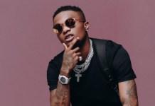 Mavin Boss Don Jazzy Names Wizkid As African Artist Of The Decade