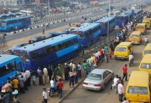 BRT: We sacked over 300 drivers in 1-year to ensure commuter safety – Primero boss