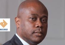 Access Bank Acquires Mozambique's African Banking Corporation