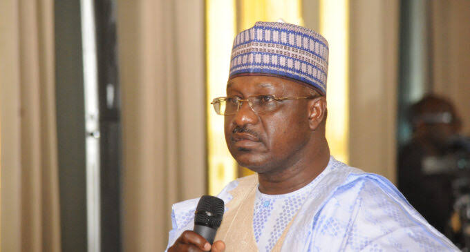 Police Reveal How Unknown Gunmen Killed Ex-PDP Chair, Gulak