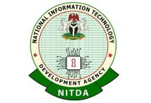 Be Vigilant, New Russian Hackers May Target Your E-Mails - NITDA