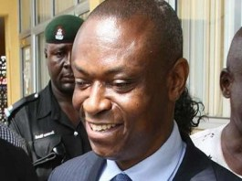 Former Bank PHB MD, Atuche, Convicted Of N25.7Bn Theft