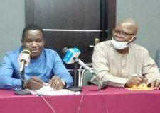 Anambra, Imo, Kano, 7 others yet to pay minimum wage – union