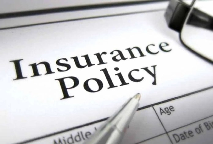 Coronation Insurance posts N648.24m PAT in Q1