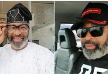 Twitter Went Too Far By Insulting The President- Yemi Solade