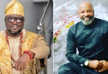 You Need To Get Your Head Examined- Femi Branch Shades Yemi Solade