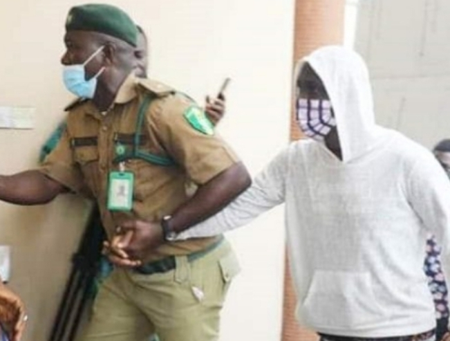 Baba Ijesha Finally Granted N2M Bail