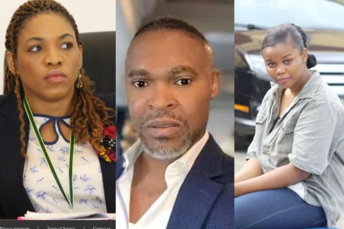 Super TV CEO: Allow Us Grieve In Peace, Ataga's Family Cautions Press