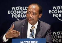 CAF Working To Introduce Super League, Succeed Where Europe Failed - Motsepe