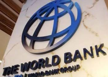 Nigeria Missing Out On N600bn Alcohol, Tobacco Tax Windfall - World Bank