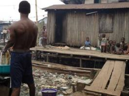 World Bank Report: CSOs tells FG to salvage 7m Nigerians pushed below poverty line