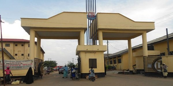 Nigerian varsity receives German grant to study malaria, COVID-19 relationship