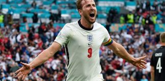 Muller Miss Proves Costly As England Dump Germany Out Of Euros
