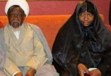 Breaking: Court Frees El-Zakzaky, Wife