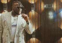 Peruzzi Reacts After Being Called Out For Walking Out On Fans