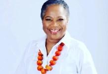 I Want To Be Buried Quietly- Onyeka Onwenu Says As She Blast Obi Cubana's Extravagant Burial For Mom
