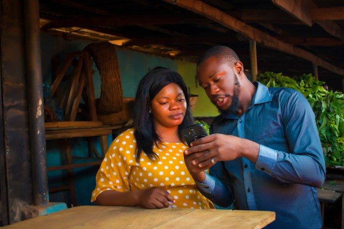 Smile Identity secures $7m for identity verification across Africa