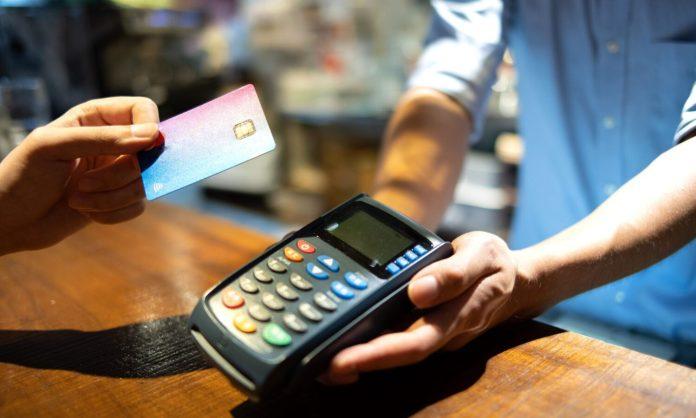 Value of POS transactions in Nigeria surpasses N3 trillion in H1'21