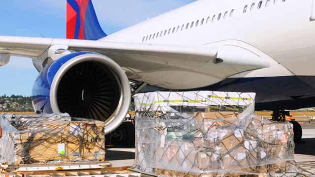 Insurer tasks FG on air cargo investment to grow revenue generation