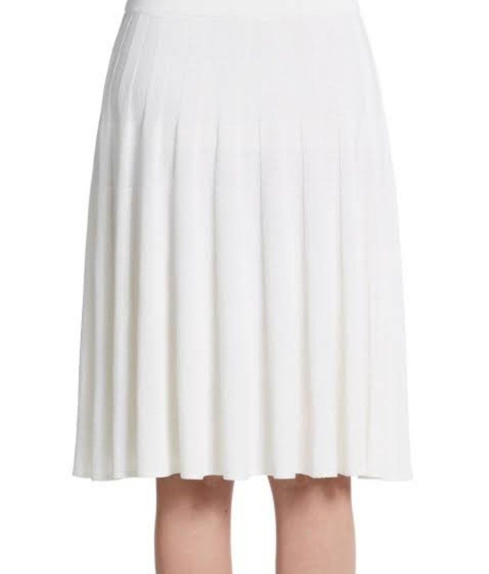 How Well Do You Know Your Pleats, Checkout Some Interesting Facts