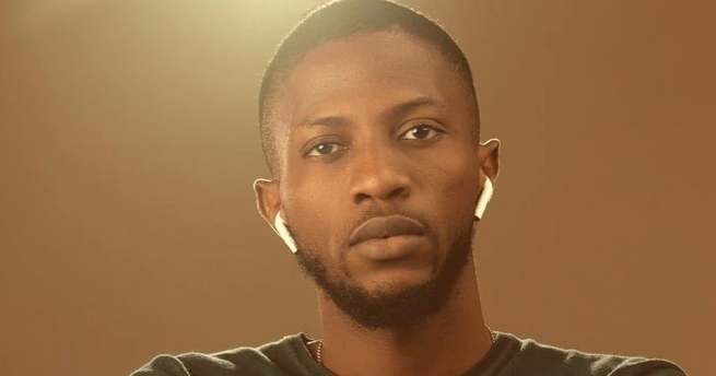 BBNaija 2021: Kayvee Speaks On Exit From Show, Announces Full Recovery (Video)