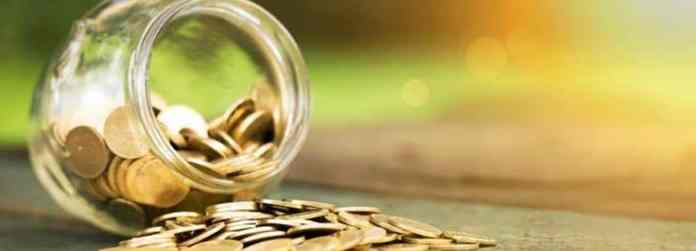 How contributory saving schemesgrow business in Nigeria