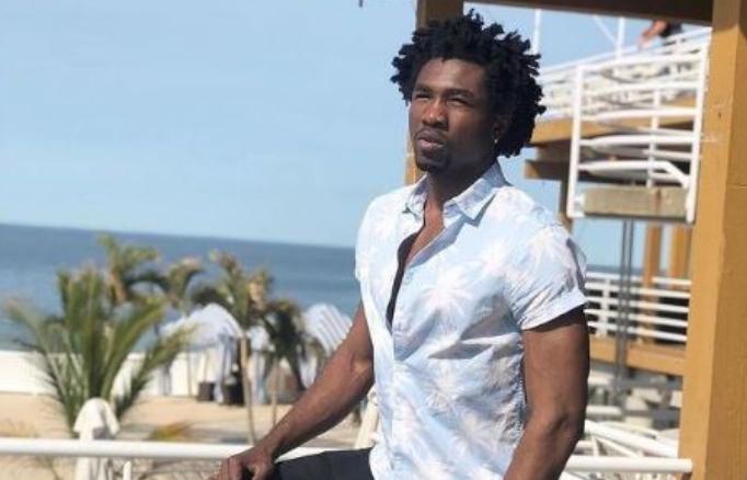 BBNaija 2021: Boma Reveals Why He Got So Close To Tega
