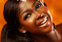 Angry Birds Can Now Rest'- Actress Susan Peters Blast Tega's Trolls