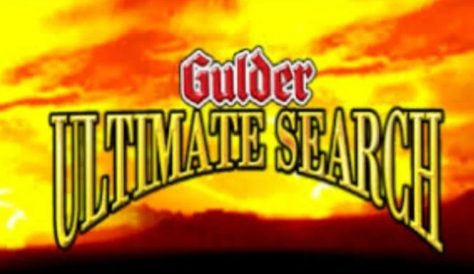 Checkout List Of Contestants Of The Gulder Ultimate Search