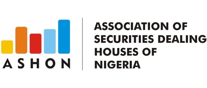 Post-Demutualisation: ASHON renews confidence in Nigerian Exchange Group