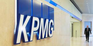 KPMG fingered over falsification of audit information