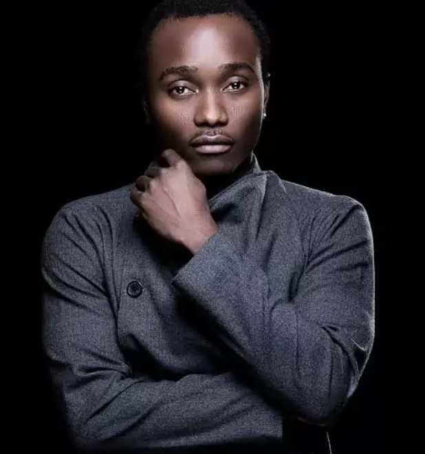 Brymo Drags 2Face Idibia For Accusing Him Of Sleeping With His Wife