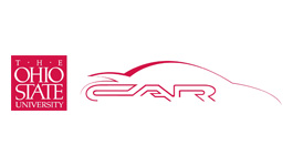 Partner-Logo-CAR