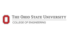 Partner-Logo_OSU-College-Of-Engineering